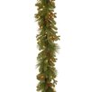 National Tree Co. Eastwood Spruce Garland