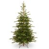 National Tree Co. Norwegian 7.5' Green Spruce Artificial Christmas Tree