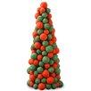 National Tree Co. Christmas Cone Tree