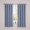 Dreams 'N' Drapes Rathmore Curtain Panel (Set of 2)