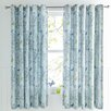 Dreams 'N' Drapes Aviana Curtain Panel (Set of 2)