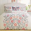 Dreams 'N' Drapes Montague Duvet Set