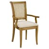 Willis and Gambier Lyon Upholstered Dining Chair