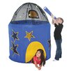 Bazoongi Kids Planetarium Playhouse