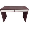 Phoenix Group Verona Desk