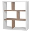 Phoenix Group Solina Room Divider