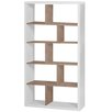 Phoenix Group Selena Room Divider