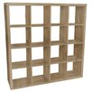 Phoenix Group Carosta Shelf