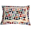 Woven Magic Scatter Cushion