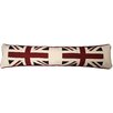 Woven Magic London Draught Excluder