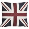 Woven Magic London Scatter Cushion