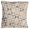 Woven Magic Home Spun Magic Scatter Cushion