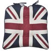 Woven Magic London Chair Cushion