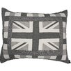 Woven Magic Union Jack Scatter Cushion
