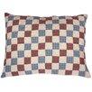 Woven Magic Tartan Scatter Cushion