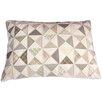 Woven Magic Home Spun Magic Scatter Cushion