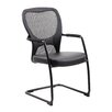 Boss Office Products Guest Chair