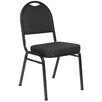 Boss Office Products Banquet Guest Chair (Set of 4)