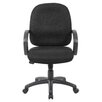 Boss Office Products Executive Task Chair