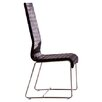 Varaschin Kente Armless Dining Chair