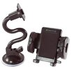 Bracketron Windshield Mobile Mount