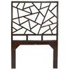 David Francis Furniture Tiffany Headboard