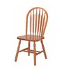 Mastercraft Collections Classic Side Chair (Set of 2)