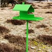 SMD Design Pippip Bird Table