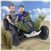 Fisher-Price Power Wheels® 12V Battery Powered Dune Racer
