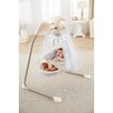 Fisher-Price Starlight Papasan™ Swing Cradle