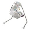 Fisher-Price My Little Lamb™ Swing Cradle