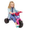 Fisher-Price Nickelodeon™ Dora and Friends™ Tough Trike Tricycle