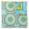 Company C Lisette Quilted Sham
