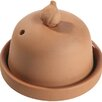 Reston Lloyd Romertopf Non-Stick 2 Piece Baking Dish Set