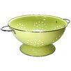 Reston Lloyd Calypso Basics 7 Quart Colander