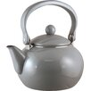 Reston Lloyd Calypso Basic 2-qt. Tea Kettle