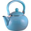 Reston Lloyd Calypso Basic 2-qt. Tea Kettle
