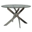 Wilkinson Furniture Kalmar Dining Table