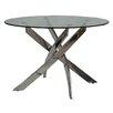 Wilkinson Furniture Kalmar Dining Table