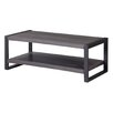 Wilkinson Furniture Branko Coffee Table