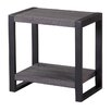 Wilkinson Furniture Branko End Table