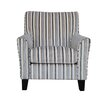 Wilkinson Furniture Aspen Armchair