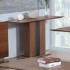 Wilkinson Furniture Almara Console Table