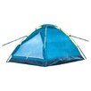 High Peak 2 Man Mono Dome Tent
