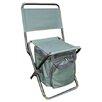 High Peak Folding Picnic Chair