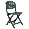 Nardi Capri Folding Dining Chair (Set of 2)