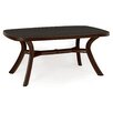 Nardi Dining Table
