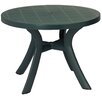 Nardi Toscana Dining Table