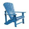 Rondeau Leisure Generations Adirondack Chair