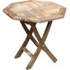 Rondeau Leisure Side Table